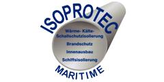 ISOPROTEC_Logo Color