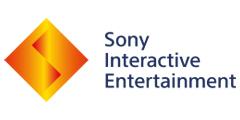 SONY_Interactive Logo Color