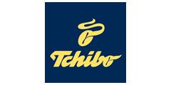 Tchibo_Logo Color